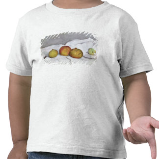 Fruit on a Cloth, c.1890 Tee Shirts
