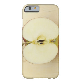 ,Fruit,Outdoor Barely There iPhone 6 Case