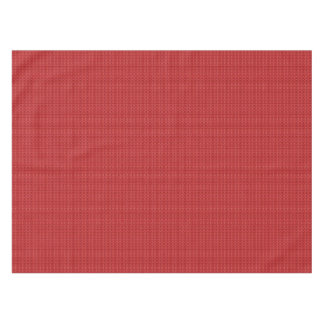 Fruit Punch Marble Tablecloth Texture#23-c Buy Now