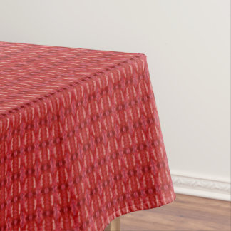 Fruit Punch Marble Tablecloth Texture#23a Buy Now