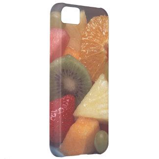 Fruit Salad iPhone 5C Cover