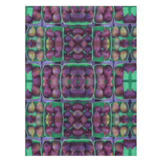 Fruit Tablecloth