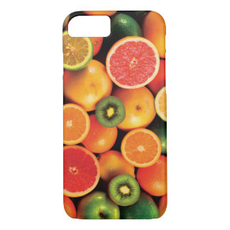 FRUIT TO BOOT iPhone 7 CASE