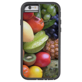 Fruit Tough Xtreme iPhone 6 Case