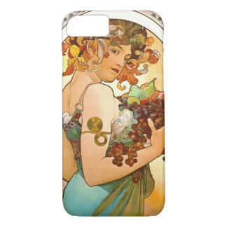 Fruitful 1897 iPhone 7 case