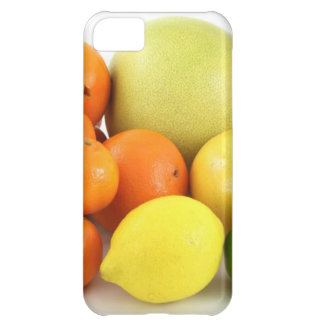 Fruits iPhone 5C Cover