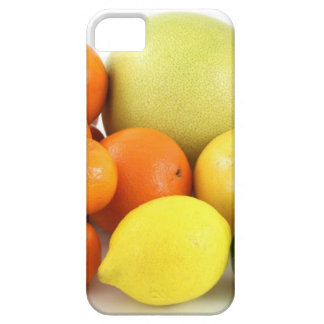 Fruits iPhone 5 Covers