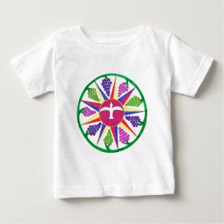 Fruits of the Spirit Baby T-Shirt