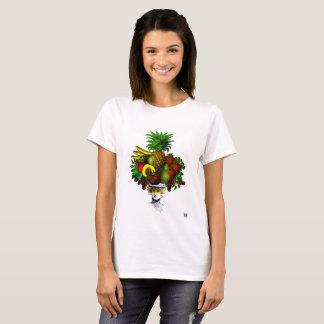 Fruits! T-Shirt