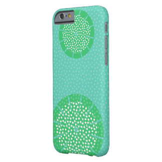 Fruity and fresh barely there iPhone 6 case