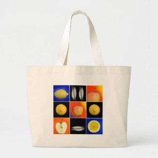 Fruity bag