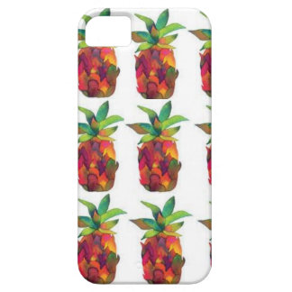 Fruity iPhone 5 Covers