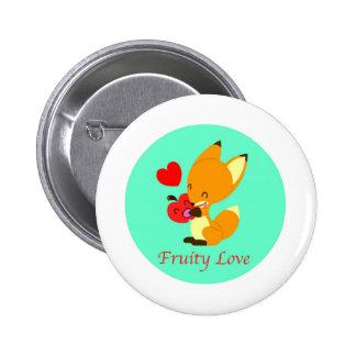 Fruity Love Button