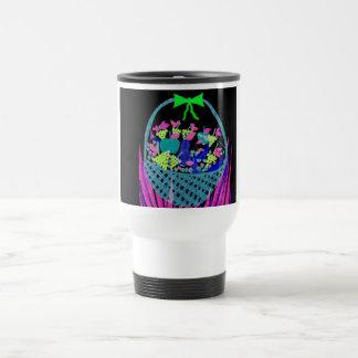 fruity night coffee mugs