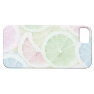 Fruity Phone Case iPhone 5 Cases