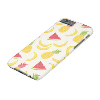 Fruity Summer – Device Case from LazyGuysStyle