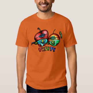 Fruity Tshirt