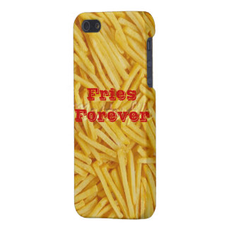 Fry Case Case For The iPhone 5