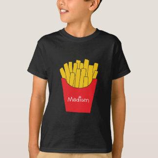 Fry Family T-Shirt