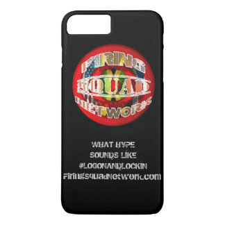 FSN Case for iPhone/Galaxy/iPad & more
