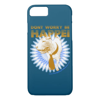 FSPR Cell Phone Case