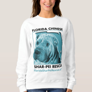 FSPR Women's Sweatshirt