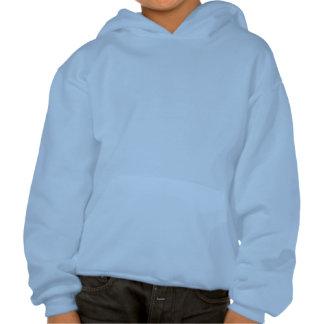 Ft. Myers children's hoodie