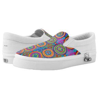 ft.sister slipons slip on shoes