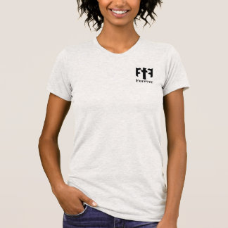 FTF Forever - Eleanor's Gals T-Shirt