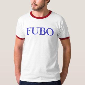 FUBO T-Shirt