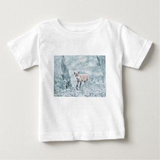 fuchs baby T-Shirt