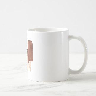 Fudge Pop Coffee Mug