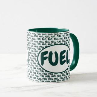 Fuel Mug