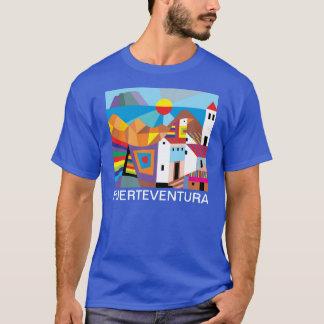 Fuerteventura T-Shirt