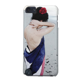 Fuerza - full image iPod touch 5G cover