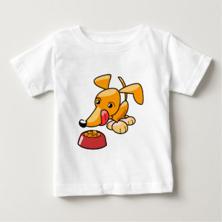 Fuffy Baby T-Shirt