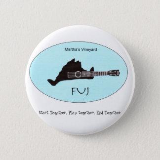 FUJ Button
