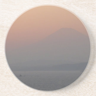 Fuji san Coaster
