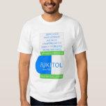 Fukitol Shirt