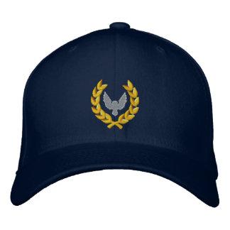 Full Bird Colonel Baseball Cap