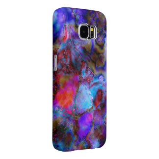 Full Color Galaxy case