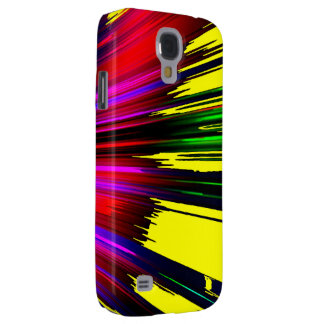 Full color Samsung Galaxy cases