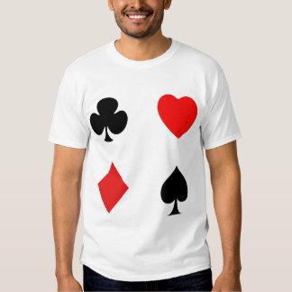 full deck tshirt