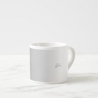 Full Express Gradient Espresso Cup
