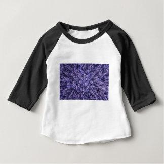 Full Frame Shot of Leaves Baby T-Shirt