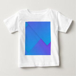 full gradient baby T-Shirt