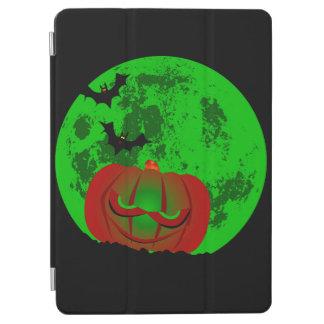 Full Halloween Moon iPad Air Cover