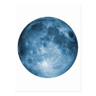 full-moon-calendar-14 postcard