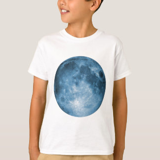 full-moon-calendar-14 T-Shirt