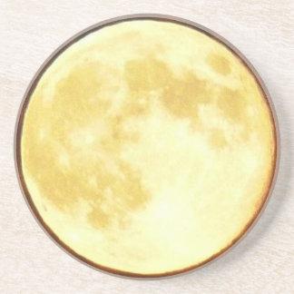 Full Moon Coaster